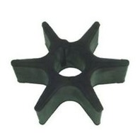 NEW! 1998 & UP Sierra Impeller 18-3049 replaces Johnson Evinrude/Suzuki 5030723