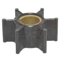 NEW! 1974-07 Sierra Impeller 18-3050 replaces Johnson Evinrude 386084 8 9.9 15HP