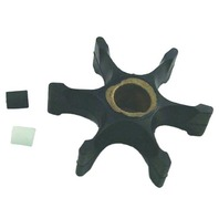 NEW! 1979-12 & UP Sierra Impeller 18-3053-1 rep Johnson Evinrude 396725 40-75 HP