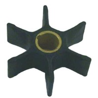 NEW! 1979-85 Sierra Impeller 18-3055 Rep Johnson Evinrude 389589 40 50 55 60 HP