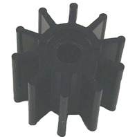 NEW! 1986-1993 Sierra Sterndrive Impeller 18-3058 replaces OMC 983895 2.3-7.5L