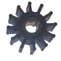 NEW! Sierra Impeller 18-3060 replaces OMC 3854286 835512
