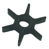 NEW! 1986-2006 Sierra Impeller 8-3062 Replaces Mercury 42038 2 6 8 9.9 15 HP
