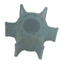 NEW! 1984-93Sierra Impeller 18-3074 rep Mercury Mariner 84027M & Yamaha 9.9 15HP