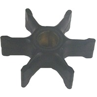 NEW! 1964-1986 Sierra Impeller 18-3086 replaces OMC 379475 100 HP & Up