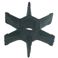 NEW! 1990-1997 Sierra Impeller 18-3088 replaces Yamaha 6F5-44352-00-00 40 HP