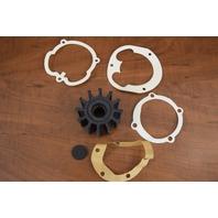NEW! Sierra Impeller Kit 18-3277 replaces Johnson Evinrude 3862281 3850107
