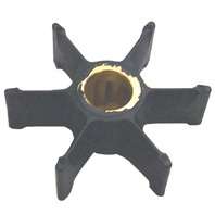 NEW! 1986-1994 Sierra Impeller 18-3368 replaces Johnson Evinrude 396809 35-55 HP