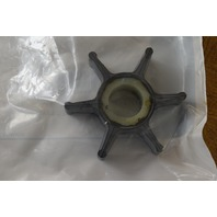 NEW! 1974-1994 Sierra Impeller 18-45003 replaces Force F433065-2 25-55 HP