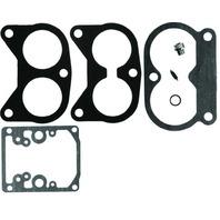 NEW! Sierra Carburetor Gasket Kit 18-7752 replace Suzuki 13910-87D00