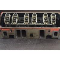 Volvo Penta Cylinder Head Set 3861911 4.3 GL-A GL-B GL-C GL-D