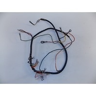 1975-84 Chrysler Wiring Harness F438744-1 70 75 85 90 100 105 115 120 135 140 HP