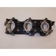 Johnson Evinrude Intake Manifold 434126 1991-2001 40 50 60 65 70 HP