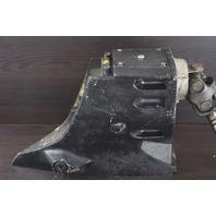 1986-1993 OMC Cobra Upper Outdrive C# 912394 5.0 L W/ New Impeller