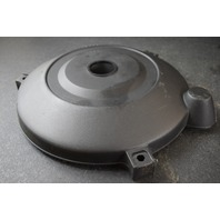1989-2006 & UP Yamaha Flywheel Cover 6H4-81337-01-00 40 50 HP 3 Cylinder