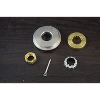 NEW! 1995-2012 & UP Johnson Evinrude Propeller Hardware Kit 434153 115-300 HP