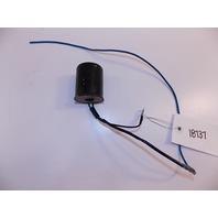 Yamaha Choke Solenoid Valve Assy 6H4-86110-00-00 1989-1994 40 50 HP