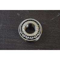 NOS! 1972-1988 Johnson Evinrude Roller Bearing 385175 35 40 48 50 55 60 HP