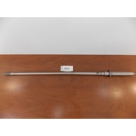 FRESHWATER! 1993 & Later Yamaha Ultra Long Driveshaft 6E5-45501-21-00 115 130 HP