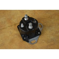 Johnson Evinrude Starter Solenoid 1994-2006 75-250 HP 3853839 0586730