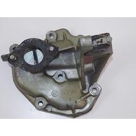Johnson Evinrude Intake Manifold 1974-1992 9.9 15 hp 386109 390460 386477