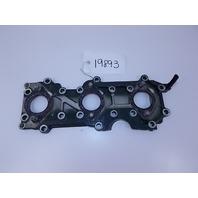 Johnson Evinrude Manifold 1968-1981 55 60 70 75 HP 383193 386662