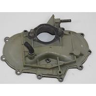 Johnson Evinrude Lark Intake Manifold 376901 1957-1960 35 40 HP Lark