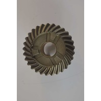 NEW OEM! 1973-1975 Johnson Evinrude Forward Gear 385567 65 70 HP 3 Cyl