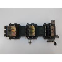 Yamaha Intake Manifold & Reeds 1992-06 75 90 6H1-13641-02-94 688-13610-00-00