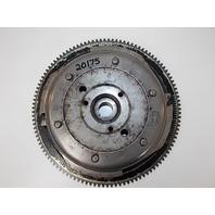 Yamaha Flywheel 6N7-85550-00-00 6N7-85550-01-00 1990-2003 115 130 HP 4 cylinder