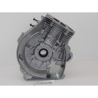 Yamaha Generator Crankcase 7LV-15111-01-00 EF5000 6000 E EA YG500 600 650 D  DE