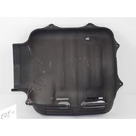 Yamaha Muffler Protector 2 EF5000 6000 E EA YG500 600 650 D DE 7MF-14728-00-98
