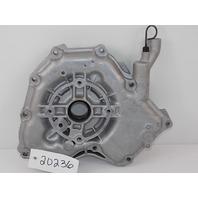 Yamaha Generator Crank Case Cover EF5000 6000 E EA YG650 D DE 7LV-15410-00-00