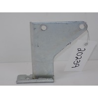 Yamaha Generator Engine Bracket 2 YG500D YG600D YG650D 7LV-11012-00-00 ALL YEARS