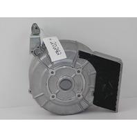 Yamaha Generator Front Frame EF3800 5000 6000 E EA YG650 D DE 7LR-87121-00-00