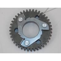 Yamaha Balance Gear Weight EF5000 6000 E EA YG500 600 650 D DE 7LR-87121-00-00