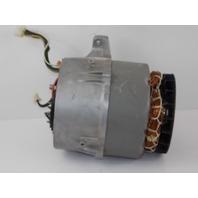 Yamaha Generator Stator & Rotor Assembly EF5000 YG500 YG650 7MF-87150-90-00