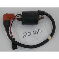 Yamaha Ignition Coil 1984-1999 Virago XV 750 42X-82320-70-00 F6T507