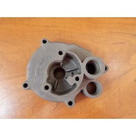 Johnson Evinrude Water Pump Housing 312459 312459-1 312459-2