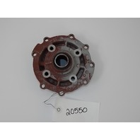 Johnson Evinrude Lower Crankcase Head Assembly 314875