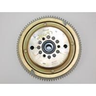 Yamaha Flywheel Rotor Assembly 6H4-85550-A0-00 1984-1988 40 50 HP 2 cylinder 88T