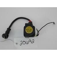 Yamaha Starter Relay 6E5-81941-11-00 1984-1994 115 130 150 175 200 225 HP