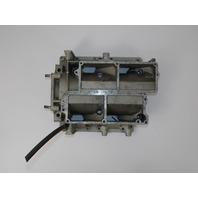 Johnson Evinrude OMC 1969 115 HP Powerhead Front Half Only 383503 384293