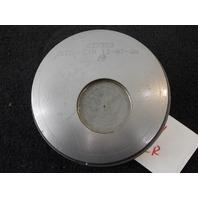 Johnson Evinrude Piston Stbd 1999-2000 200 225 250 HP 439358 5000789 5006726