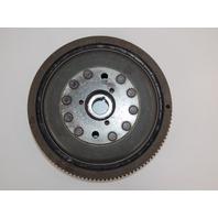 Yamaha Flywheel 69J-81450-01-00 F4T551 2002 200 225 HP 112 teeth