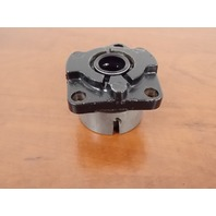 Johnson Evinrude Bearing Housing 338050 332496