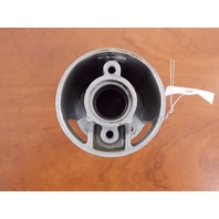 OMC Johnson Evinrude Bearing Carrier Housing 315800
