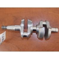 1989-1995 Force Crankshaft 817398A3 FA691018 817874A1 40 50 HP 2 cylinder