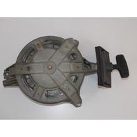 1984-1996 Yamaha Recoil Starter Assembly 689-15710-03-00 25 30 HP