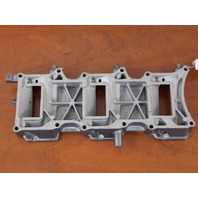 Yamaha Intake Reed Plate 1990-1996 225 250 HP 61A-13624-00-94